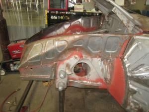 Front Inner Panels (2)