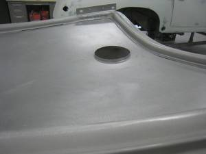 Gas Cap Hole (18)