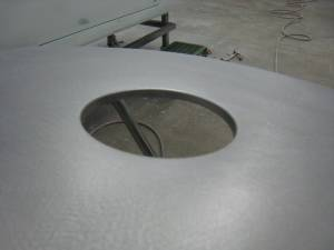 Gas Cap Hole (20)