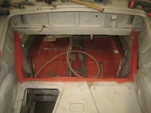 Gas Tank Area (12)