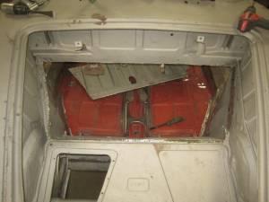 Gas Tank Area (2)