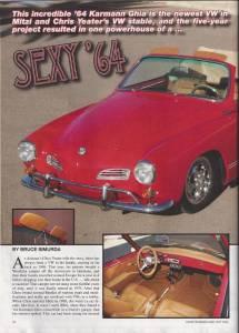 Ghia 5 (575x800)