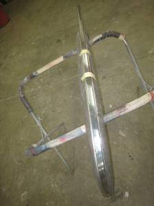 Gt Molding (6)
