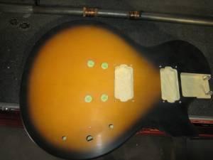 Guitar (8)