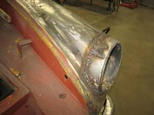 Headlight Bucket (5)