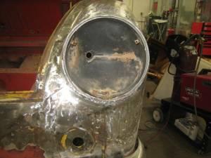 Headlight Bucket (6)