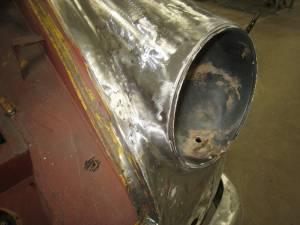 Headlight Bucket (7)