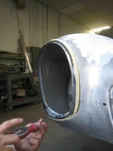 Headlight Fit (2) (600x800)