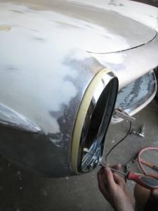 Headlight Fit (3) (600x800)
