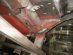 Heater Rail (2)