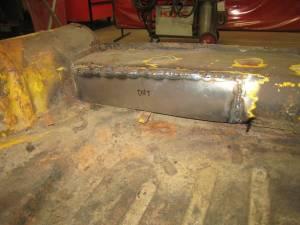 Heater Remove (1) (800x600)