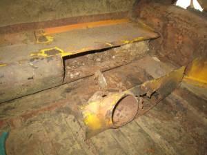 Heater Tube (2) (800x600)