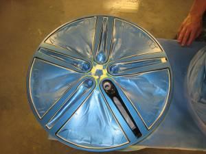 Hybrid Wheels (4)