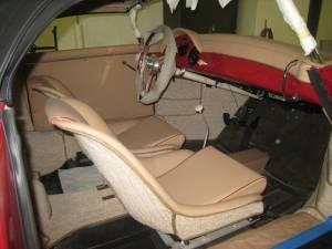 Interior (6) (800x600)