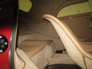 Interior (7) (800x600)