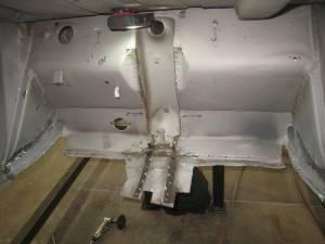 Kick Panel (1)