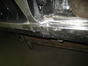 Lead Remove (4)