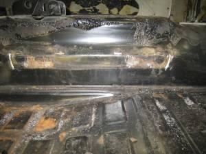 Metal Work (2)