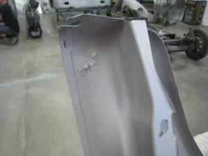 Metal Work (800x600)
