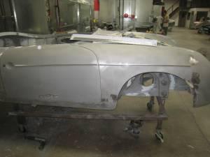 Molding (3)
