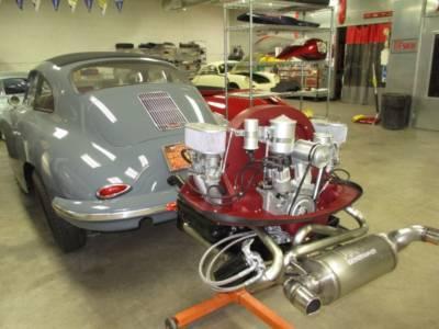 Motor (2) (800x600)
