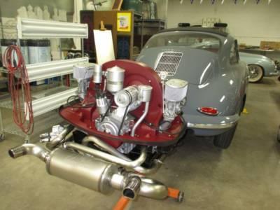 Motor (3) (800x600)