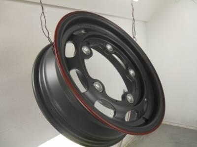 Outlaw Wheels (8) (800x600)
