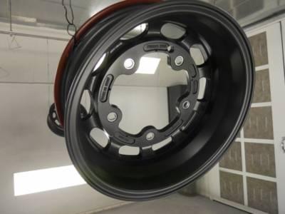 Outlaw Wheels (9) (800x600)