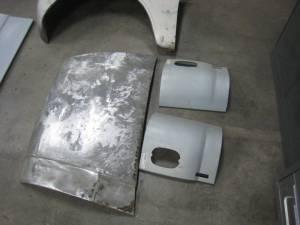 Parts (2)