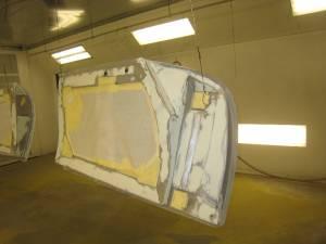 Polyester (2)