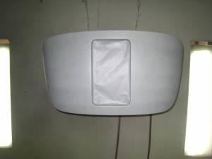 Polyester (3)
