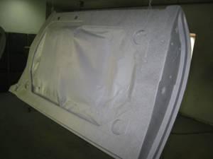 Polyester (5)