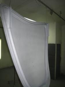 Polyester (6)