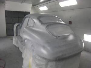 Polyester (9)