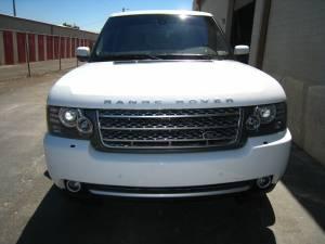 Range Rover (10)