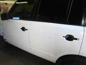 Range Rover (13)