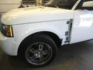 Range Rover (14)