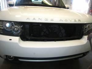 Range Rover (16)