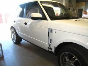 Range Rover (17)