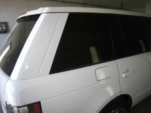 Range Rover (19)