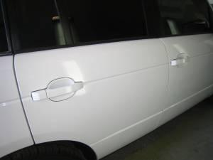 Range Rover (20)