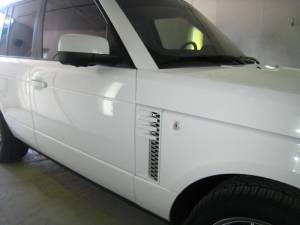 Range Rover (21)