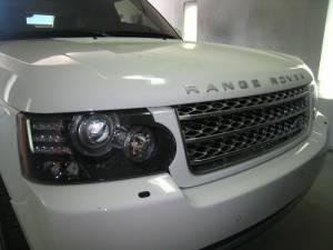 Range Rover (24)
