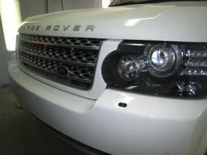 Range Rover (25)