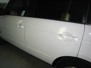 Range Rover (28)