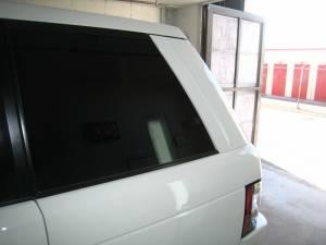 Range Rover (29)