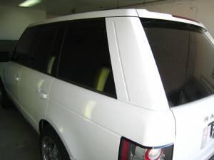 Range Rover (30)