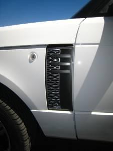 Range Rover (4)