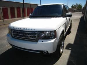 Range Rover (5)