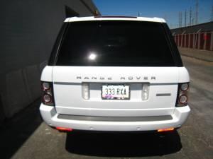 Range Rover (7)